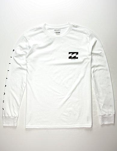 billabong-mens-unity-sleeve-long-sleeve-t-shirt-white-medium