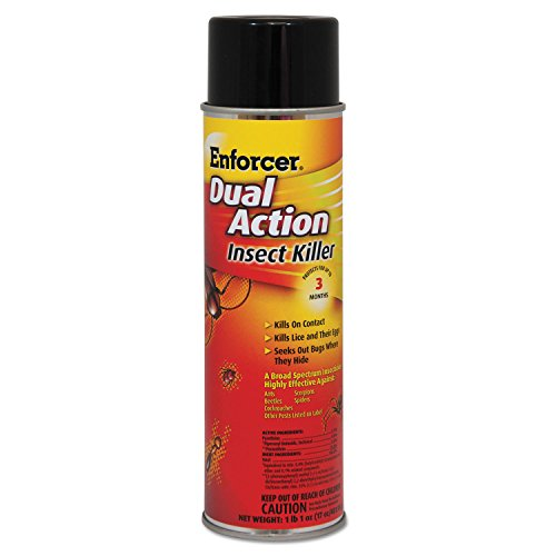 dual-action-insect-killer-for-flying-crawling-insects-17oz-aerosol12-carton-sold-as-1-carton-12-each