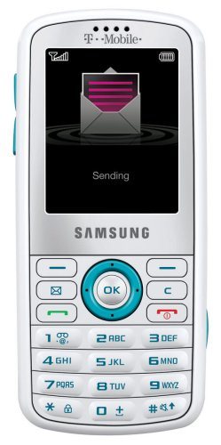 41MlU5YOC6L - Picture of Samsung Gravity t459 Phone - Technology