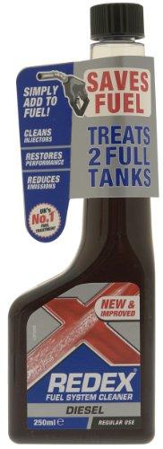 redex-rdx06-250ml-diesel-treatment-fuel-system-cleaner