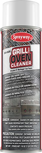 sprayway-sw826-oven-and-grill-cleaner-20-oz