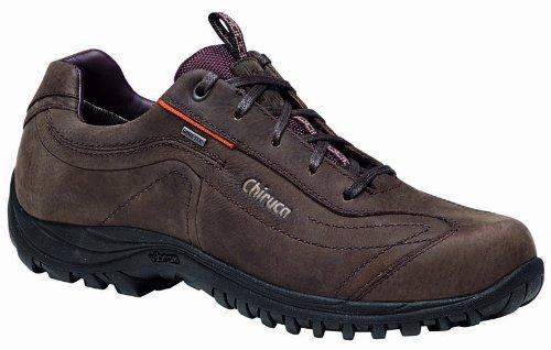 chiruca-torino-zapatos-para-hombre-hombre-color-marron-marron-tamano-talla-44