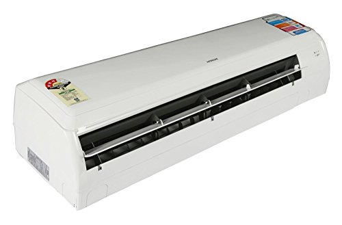 Hitachi RAU318HTD Kaze Plus 1.5 Ton Split Air Conditioner