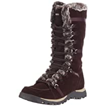 Hot Sale Skechers Women's Grand Jams Unlimited Boot,Brown,6M