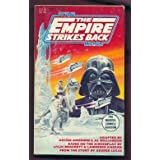 Stan Lee presents the 'Marvel comics' illustrated version of 'Star wars, the Empire strikes back'by Archie Goodwin