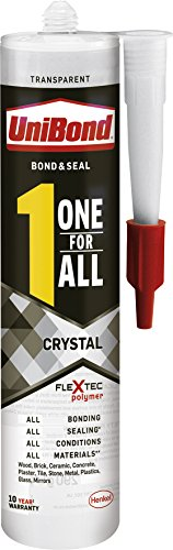 unibond-2003457-one-for-all-crystal-sealant