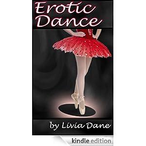 Erotic Dance (Indecent Affairs)