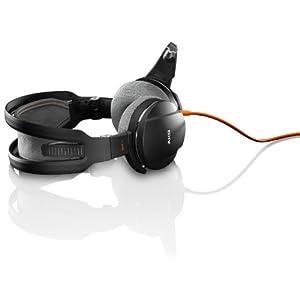 AKG耳机bet36体育在线备用网址_bet36最新体育网址_bet36体育在线欧洲版:AKG 爱科技电子竞技头戴式耳机  GHS-1