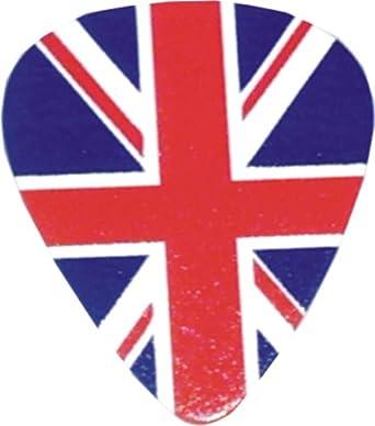 british clothing