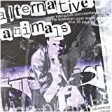 Alternative Animalsby Various Artists