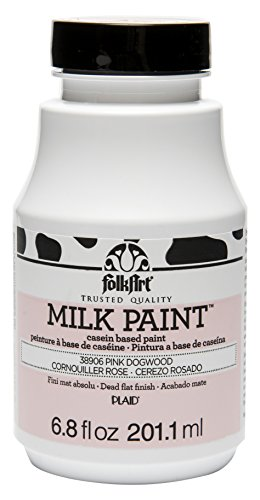 folkart-milk-paint-in-assorted-colors-68-ounce-38906-pink-dogwood