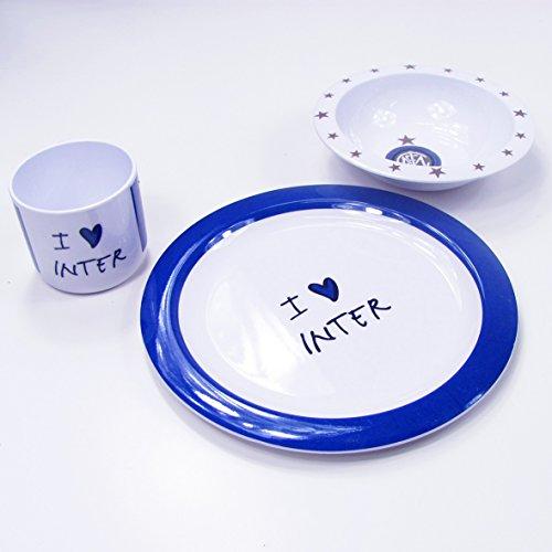 happy-meal-set-futtern-inter-zubehor-offizielle-fc-internationalen-00904