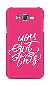 AMEZ you got this Back Cover For Samsung Galaxy J7