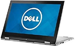 Dell Inspiron 13 7000 13-7347 Tablet PC - 13.3\