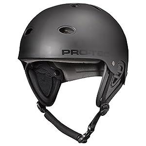 Pro-Tec B2Wake Helmet