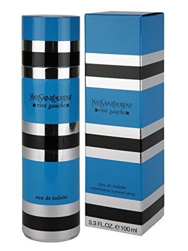 Yves Saint Laurent 15454 Acqua di Colonia
