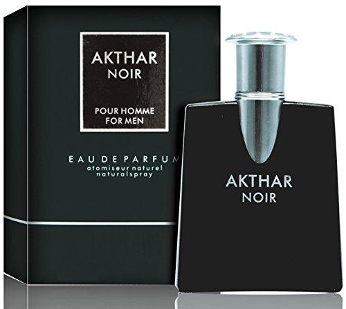 Akthar-Noir-Eau-De-Toilette-Spray-For-Men-25-Ounce-75-Ml-Scent-Similar-to-Drakkar-Noir-Guy-Laroche