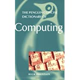 The Concise Penguin Dictionary of Computing
