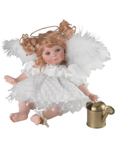 Marie Osmond Heaven's Helpers - Rain Dropper - Buy Marie Osmond Heaven's Helpers - Rain Dropper - Purchase Marie Osmond Heaven's Helpers - Rain Dropper (Charisma, Toys & Games,Categories,Dolls,Porcelain Dolls)