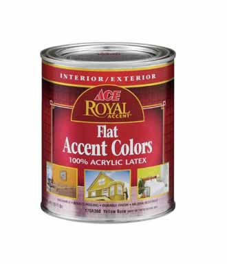 ace-paint-division-170a360-2-royal-interior-exterior-acrylic-latex-flat-base-quart