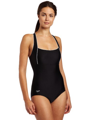 apple wallpaper hd black10. Empire Swimsuit, Black, 10