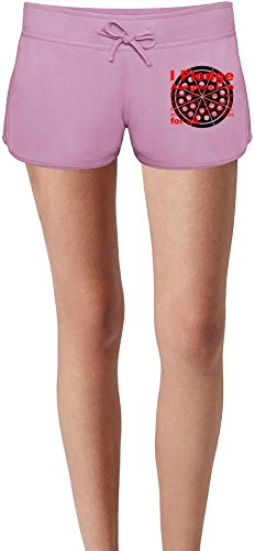 i-pledge-allegiiance-to-pizza-and-to-taste-slogan-sweat-shorts-estivi-per-donne-summer-sweat-shorts-