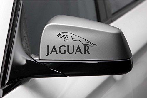 4-x-wing-mirrror-logo-jaguar-xk-xj-adesivi-xf-f-x-type-tipo-di-tipo-s-auto-tuning-v4