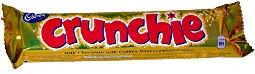 crunchie-milk-chocolate-with-honeycomb-center-pack-of-6-x-32g-bars