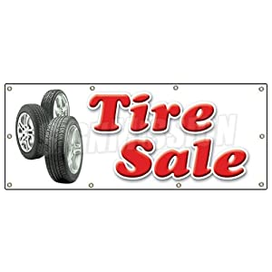 Remanufactured Tires - Wilson Tire Company