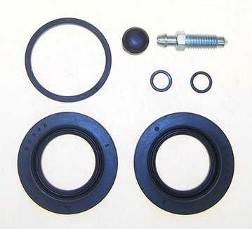 Nk 8833030 Repair Kit, Brake Calliper
