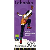 "Zotter | ""NICARAGUA 50%"" , Bio"