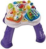 VTech Baby Play & Learn Activity Table