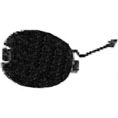 72363452061 Abdeckung Abschleppöse für Fiat Punto 93-99 - Fiat, 176