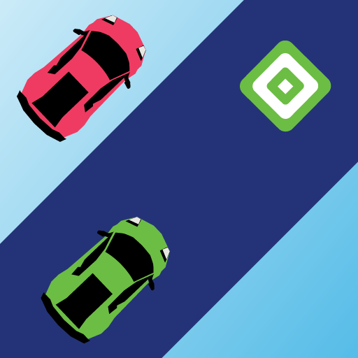2 Cars In Charge (2 Cars compare prices)