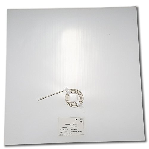 mirror-heated-demister-pad-30-x-25cm-rectangular