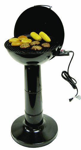 Electric Grills Outdoor ~ Electric grill outdoor prices