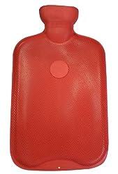 Dr. Morepen HW-03 Senior Hot Water Bottle