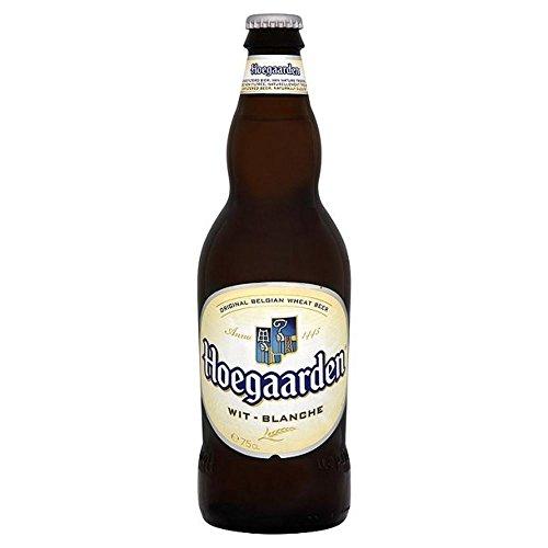hoegaarden-weissbier-750ml