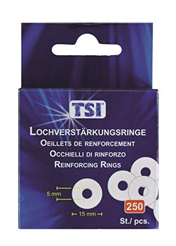 sti-autoadesivo-anello-di-rinforzo-in-scatola-confezione-da-250-pezzi