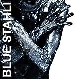 Blue Stahli
