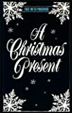 A Christmas Present (0380972409) by Chase, Loretta