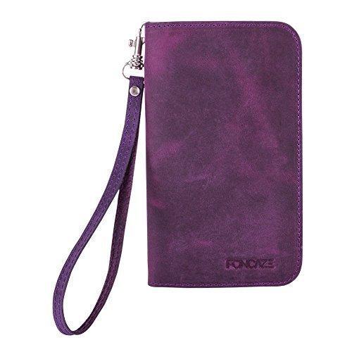 foncaze-suit-wallet-universel-cas-de-pourpre-violette-antic-classique-pour-iphone-4-et-4s-iphone-5-e