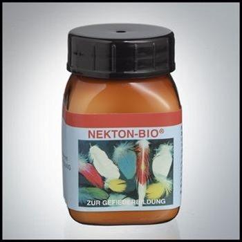 Cheap Nekton Bio – 75 gram (B0077ZN7FQ)