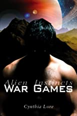 War Games (Alien Instincts)