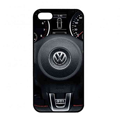 car-volkswagen-vw-hard-plastic-phone-caseiphone-5-iphone-5s-phone-covercar-volkswagen-vw-phone-prote