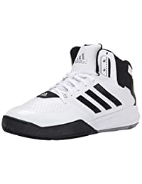 adidas Performance Men's Outrival 2 Basketball Shoe