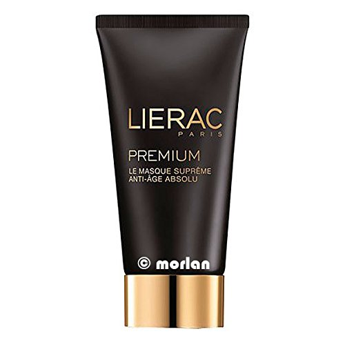 Lierac Premium Masque Supreme 75ml
