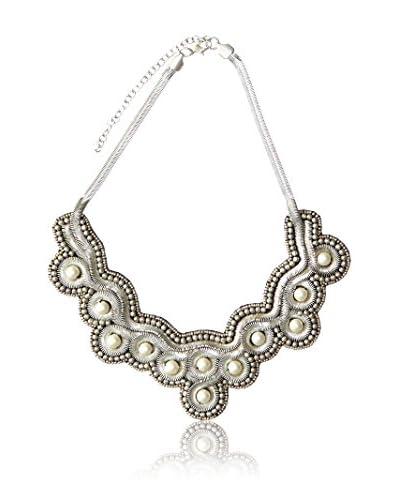 Kahyra Collar