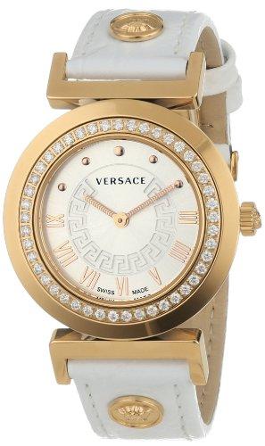 Versace P5Q82D001 S001