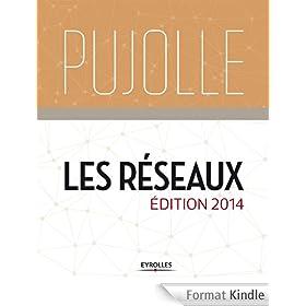 Les r�seaux: Edition 2014